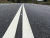 Строительсво дороги