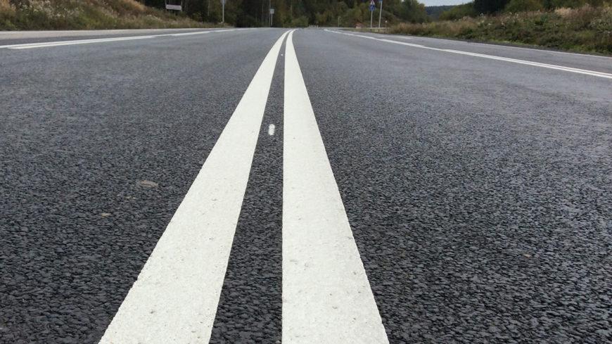 Что будет, если делать дороги без откатов?